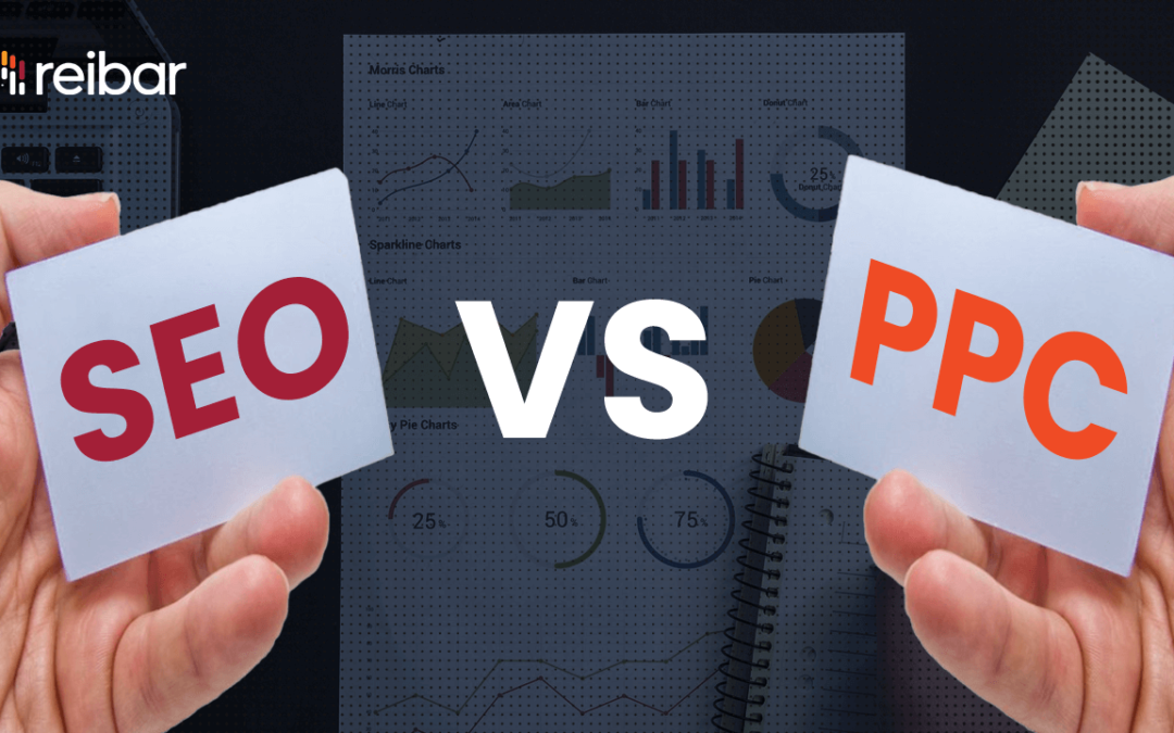 SEO vs PPC – Which Is Better For Real Estate Investors?
