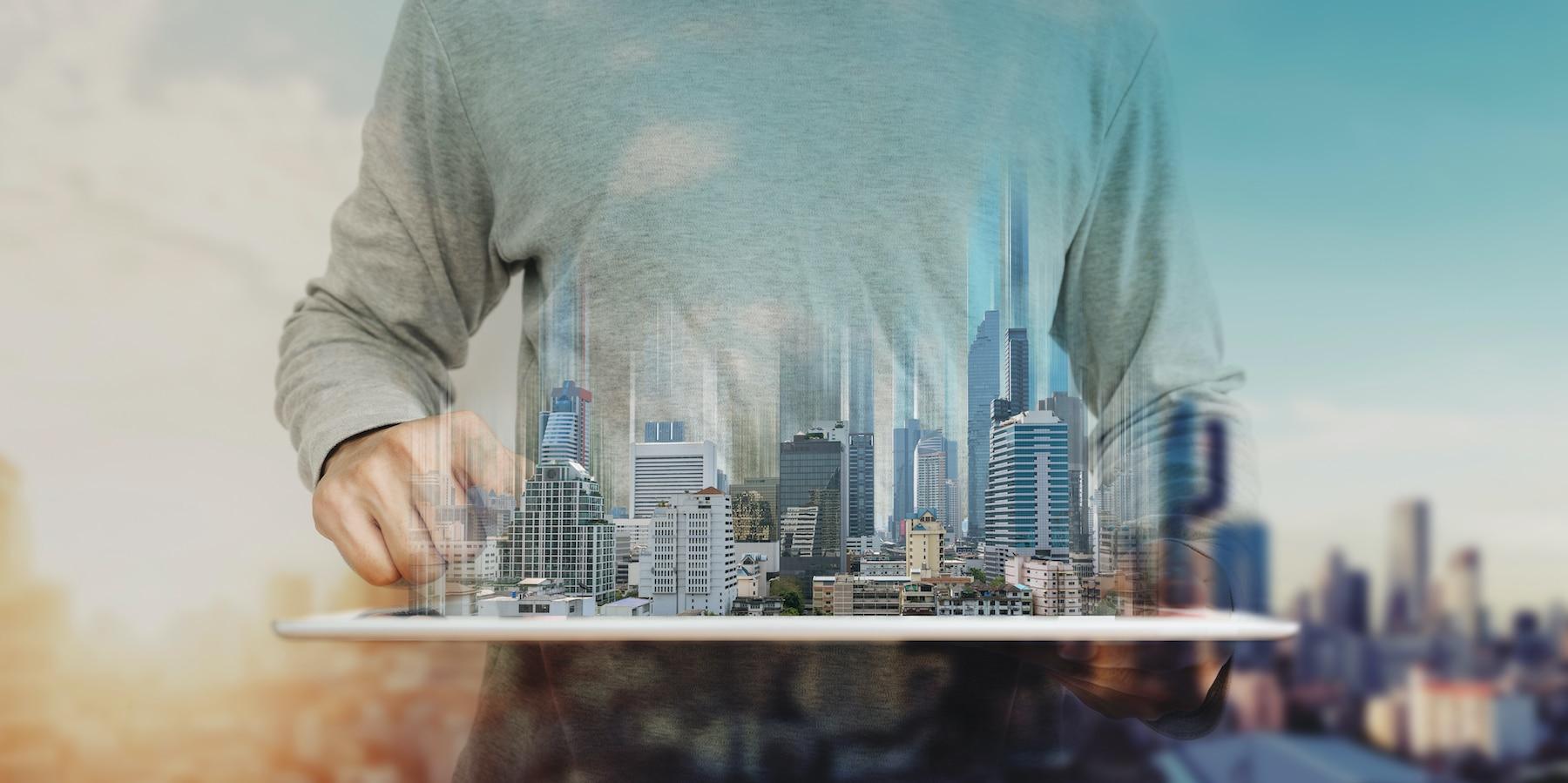 10 best real estate investor websites