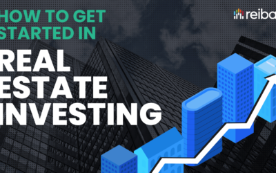 How to Invest in Real Estate: 5 Ways to Get Started