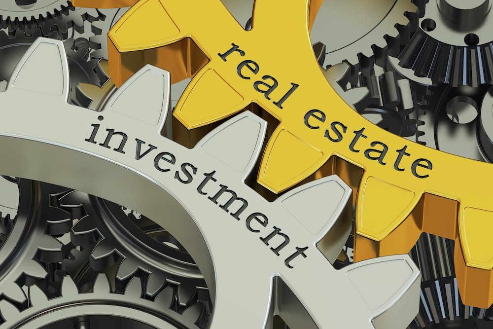 Top tools for real estate investors