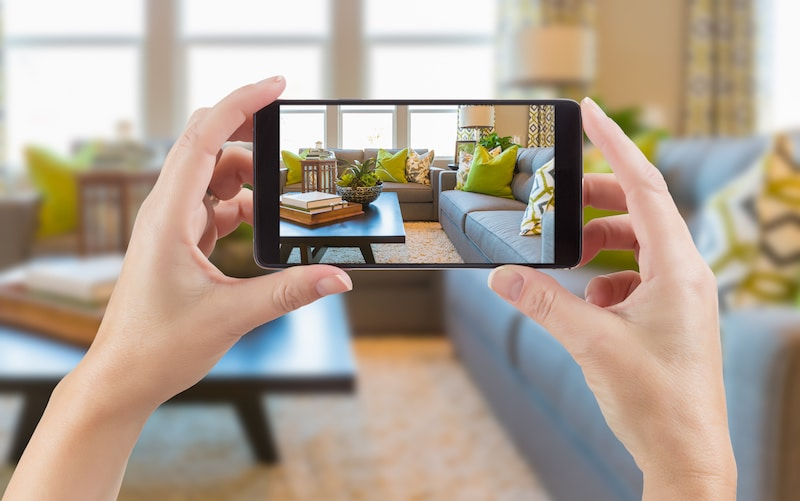 photos for your facebook page for real estate investors