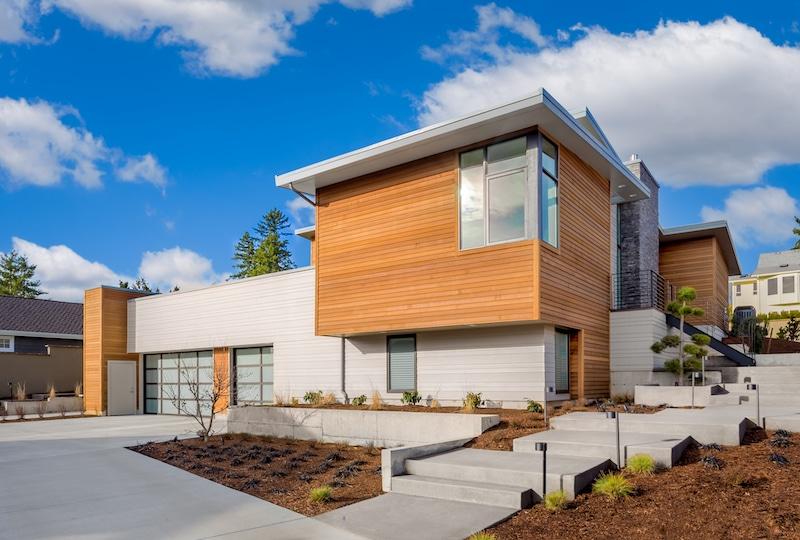 professional real estate photos for social media
