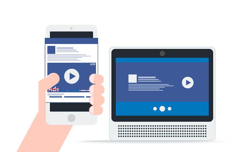 facebook ads for real estate investors