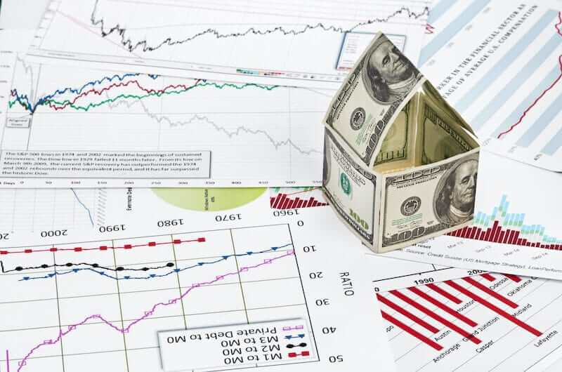 trends in real estate marketing to be ready for tomorrow